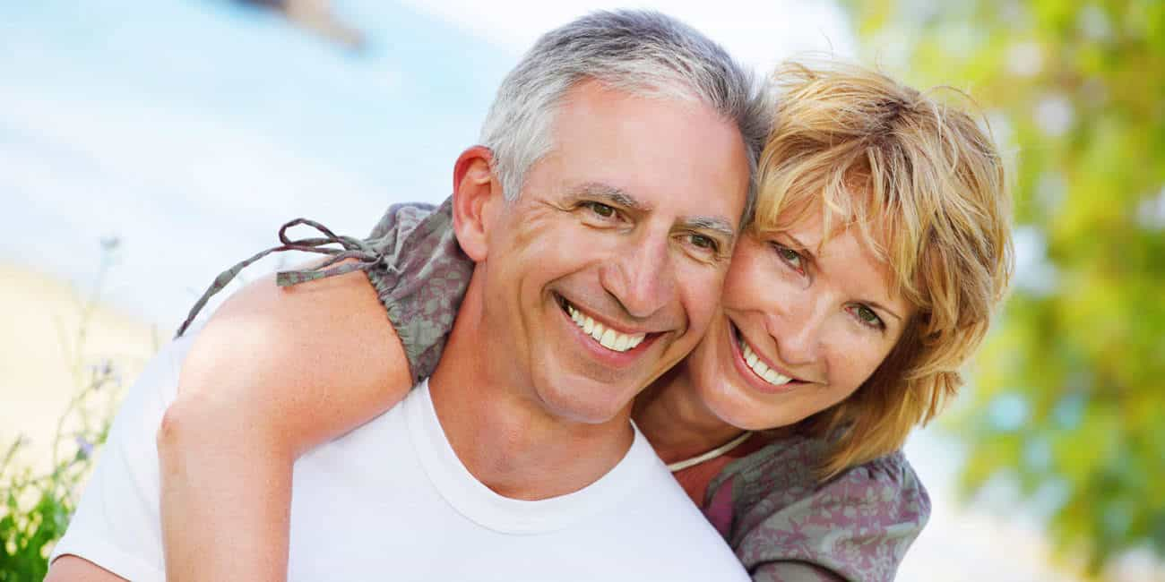 Wills & Trusts happy-couple Estate planning Direct Wills Ely